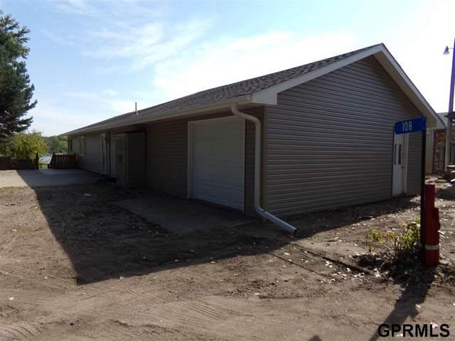 108 Brandenburg Lk Rd 44 Road, Bellwood, NE 68624 (MLS #22122657) :: The Briley Team