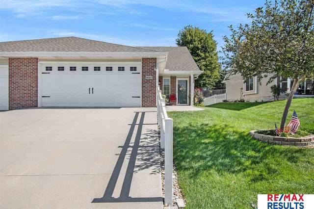 8005 S 162Nd Street, Omaha, NE 68136 (MLS #22122676) :: Don Peterson & Associates