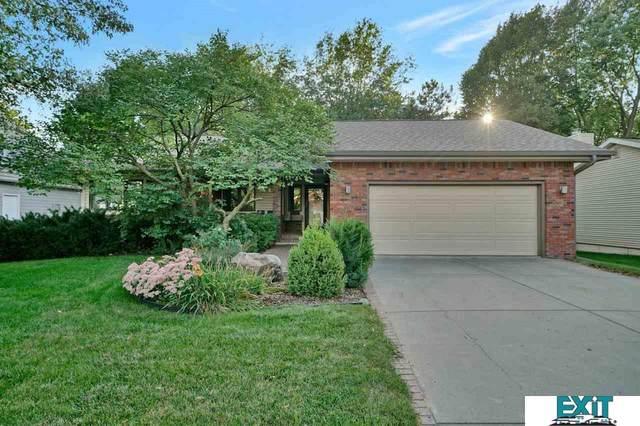 5937 Woodstock Avenue, Lincoln, NE 68512 (MLS #22122682) :: Don Peterson & Associates
