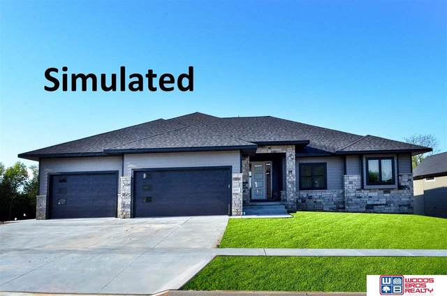 534 Deep Water Bay, Lincoln, NE 68527 (MLS #22122685) :: Catalyst Real Estate Group