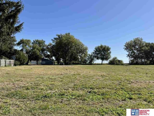 131 S Valley Street, Osceola, NE 68651 (MLS #22122686) :: Don Peterson & Associates
