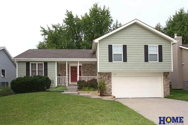 5221 NW 6 Street, Lincoln, NE 68521 (MLS #22122693) :: Dodge County Realty Group