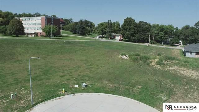 2762 Viking Circle, Blair, NE 68008 (MLS #22122712) :: Don Peterson & Associates