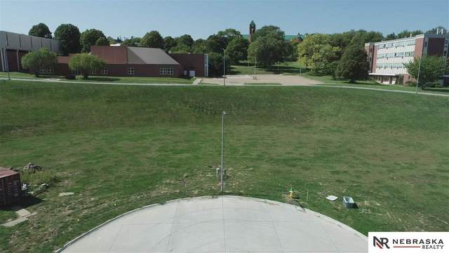 2778 Viking Circle, Blair, NE 68008 (MLS #22122714) :: Don Peterson & Associates