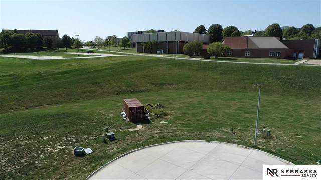 2757 Viking Circle, Blair, NE 68008 (MLS #22122716) :: Don Peterson & Associates