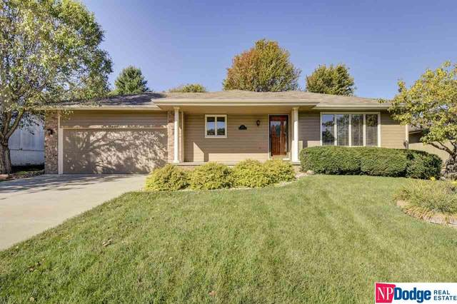 7160 Plum Dale Road, La Vista, NE 68128 (MLS #22122740) :: Omaha Real Estate Group