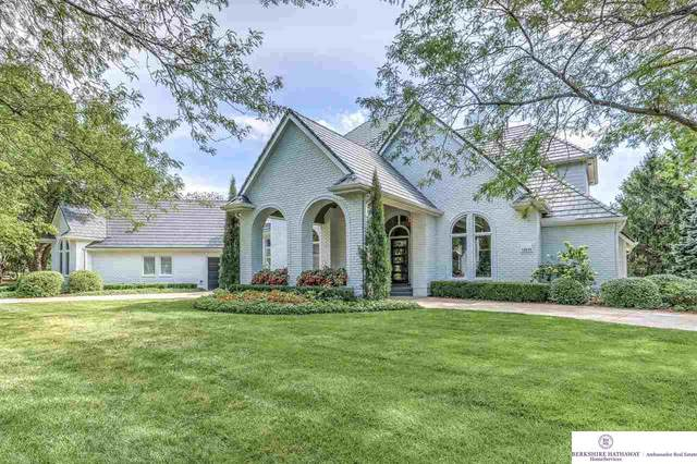 13835 Hamilton Street, Omaha, NE 68154 (MLS #22122767) :: Complete Real Estate Group