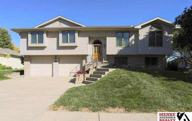 416 Maple Drive, Treynor, IA 51575 (MLS #22122768) :: Complete Real Estate Group
