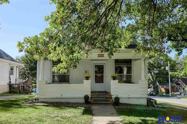 1117 2nd Corso, Nebraska City, NE 68410 (MLS #22122773) :: Lighthouse Realty Group