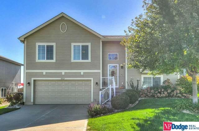 18725 Cinnamon Street, Omaha, NE 68135 (MLS #22122804) :: Complete Real Estate Group