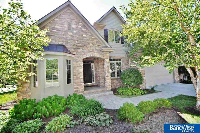 7755 Viburnum Drive, Lincoln, NE 68516 (MLS #22122805) :: Complete Real Estate Group