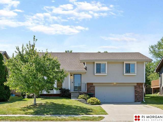 15251 Valley Street, Omaha, NE 68144 (MLS #22122824) :: Complete Real Estate Group