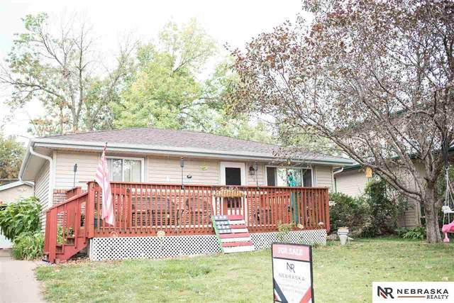4905 Sherwood Drive, Lincoln, NE 68504 (MLS #22122845) :: Complete Real Estate Group