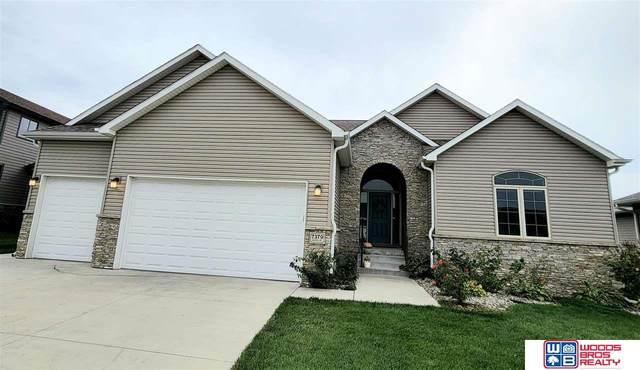 7379 Rachel Road, Lincoln, NE 68516 (MLS #22122853) :: Complete Real Estate Group
