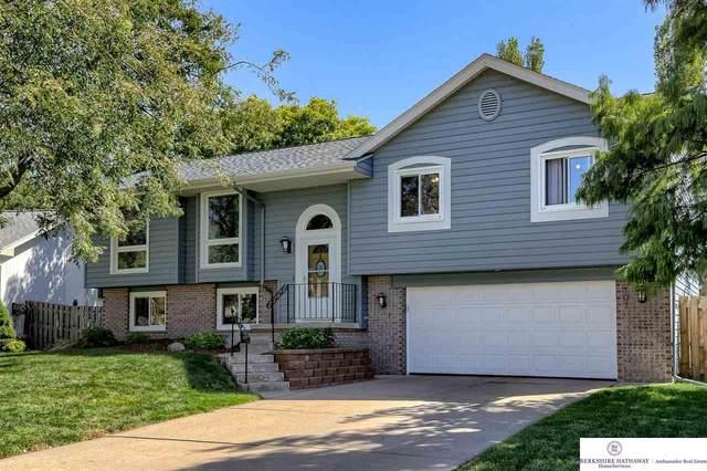 107 Carolina Drive, Papillion, NE 68133 (MLS #22122859) :: Omaha Real Estate Group