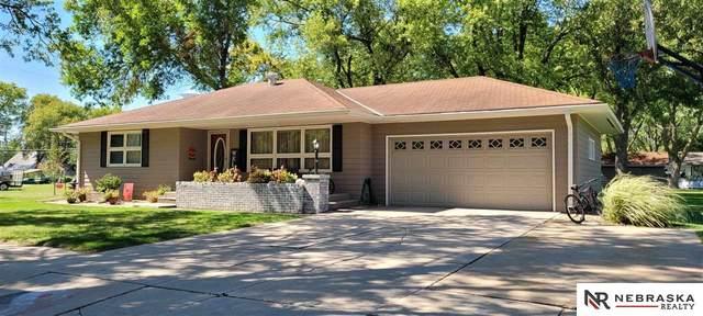 715 N 7Th Street, Wymore, NE 68466 (MLS #22122889) :: Omaha Real Estate Group