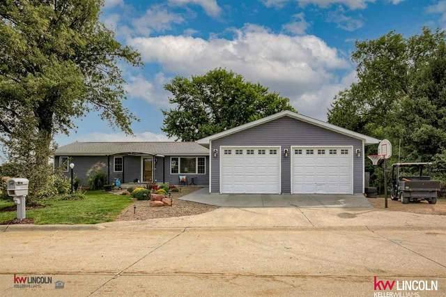 2800 N 6th Street, Beatrice, NE 68310 (MLS #22122892) :: Omaha Real Estate Group