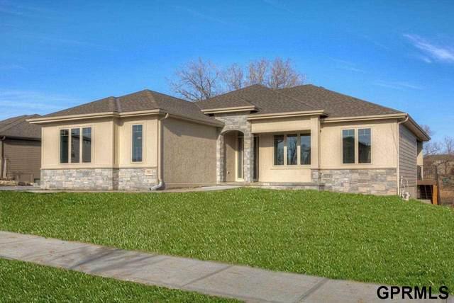 13031 Reynolds Street, Omaha, NE 68142 (MLS #22122977) :: Complete Real Estate Group