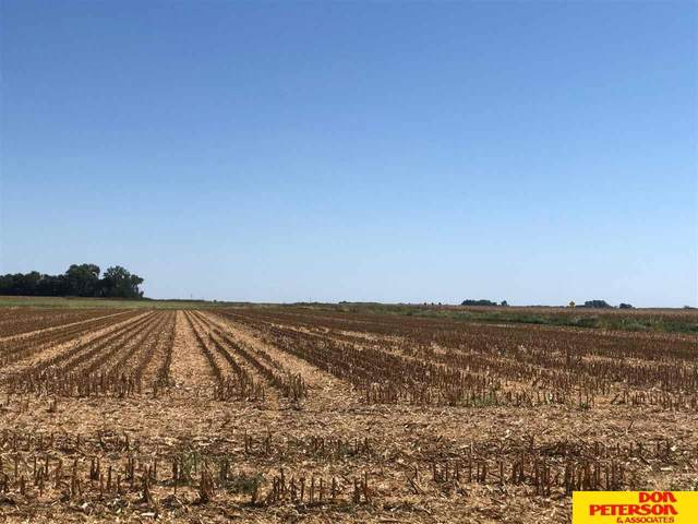 County Rd 9, North Bend, NE 68649 (MLS #22122981) :: Lincoln Select Real Estate Group