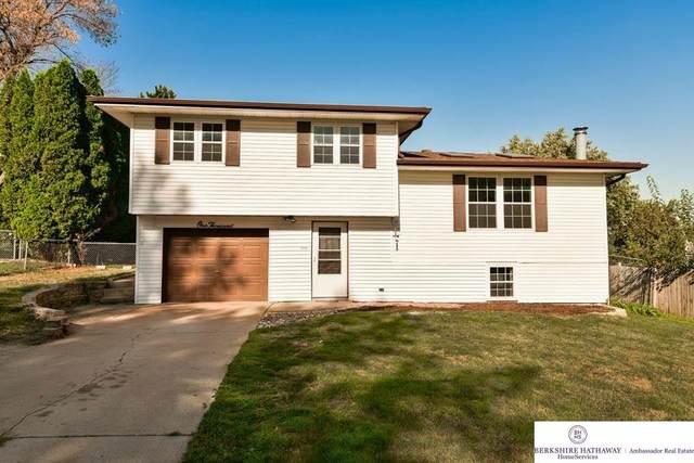 1000 N 4th Street, Springfield, NE 68059 (MLS #22123022) :: Cindy Andrew Group