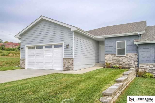 2712 Viking Circle, Blair, NE 68088 (MLS #22123032) :: Lincoln Select Real Estate Group