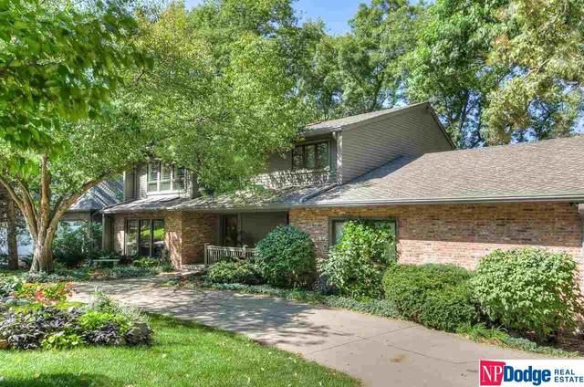 2668 S 96 Circle, Omaha, NE 68124 (MLS #22123079) :: Lincoln Select Real Estate Group
