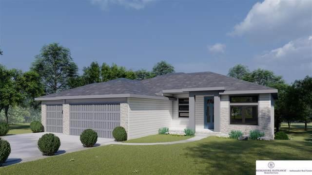 5118 Heartland Drive, Papillion, NE 68133 (MLS #22123089) :: Omaha Real Estate Group