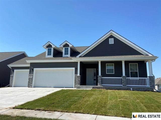 9022 Trader Drive, Lincoln, NE 68507 (MLS #22123109) :: Lincoln Select Real Estate Group
