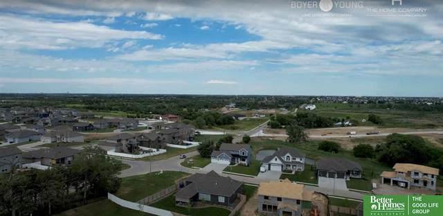 12119 S 109 Street, Papillion, NE 68046 (MLS #22123113) :: Lincoln Select Real Estate Group