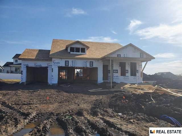 3123 Abbotsford Lane, Roca, NE 68430 (MLS #22123125) :: Omaha Real Estate Group
