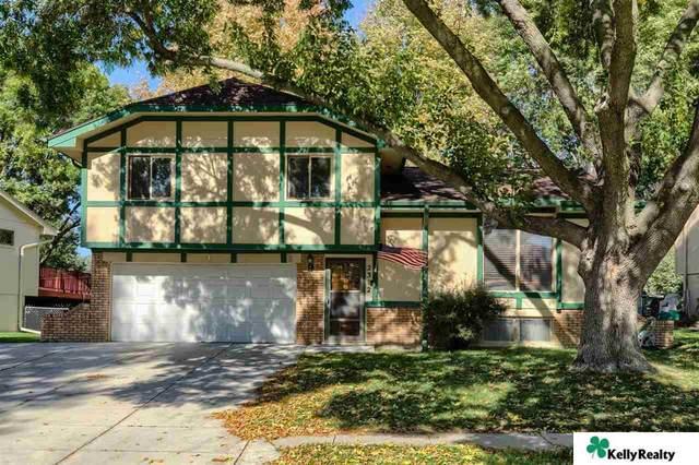 2312 Georgetown Place, Bellevue, NE 68123 (MLS #22123142) :: Elevation Real Estate Group at NP Dodge