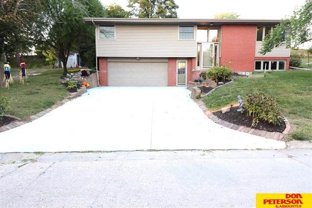 2014 Hampton Drive, Tekamah, NE 68061 (MLS #22123166) :: Lincoln Select Real Estate Group