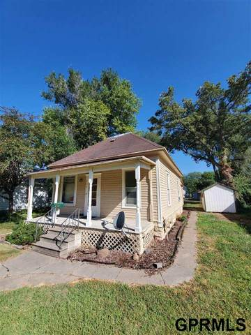 824 Y Street, Lincoln, NE 68508 (MLS #22123224) :: Lincoln Select Real Estate Group