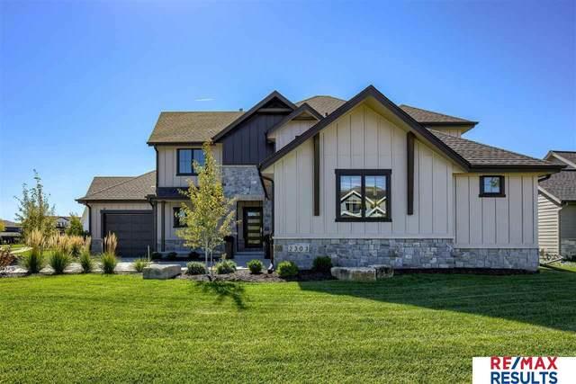 2303 S 220 Avenue, Omaha, NE 68022 (MLS #22123266) :: Complete Real Estate Group