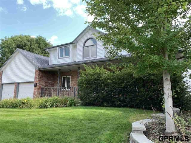8011 Eric Drive, Lincoln, NE 68507 (MLS #22123288) :: Omaha Real Estate Group