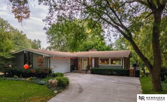 1610 S 77Th Street, Lincoln, NE 68506 (MLS #22123301) :: Berkshire Hathaway Ambassador Real Estate