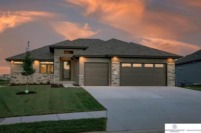 4401 S 218 Street, Elkhorn, NE 68022 (MLS #22123327) :: Omaha Real Estate Group