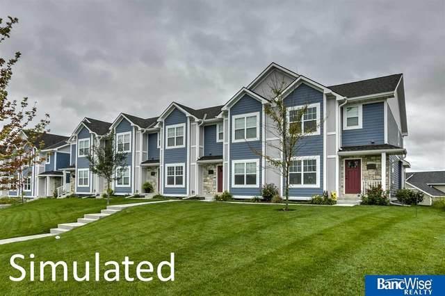 9415 Duckhorn Drive, Lincoln, NE 68526 (MLS #22123369) :: Elevation Real Estate Group at NP Dodge