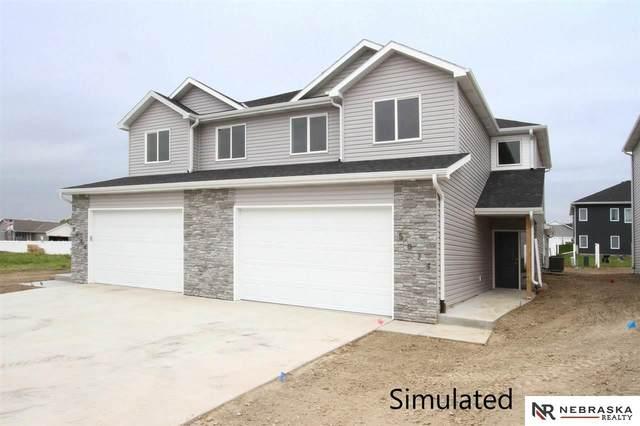 5051 W Stampede Lane, Lincoln, NE 68528 (MLS #22123385) :: Omaha Real Estate Group