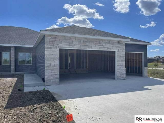 9023 Red Sky Lane, Lincoln, NE 68526 (MLS #22123389) :: Lincoln Select Real Estate Group