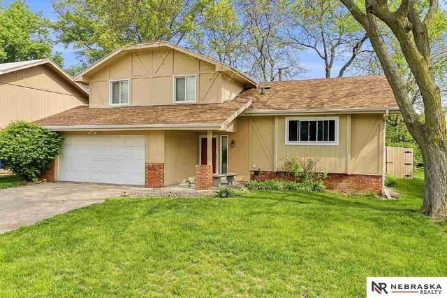 12922 Corby Street, Omaha, NE 68164 (MLS #22123449) :: Berkshire Hathaway Ambassador Real Estate