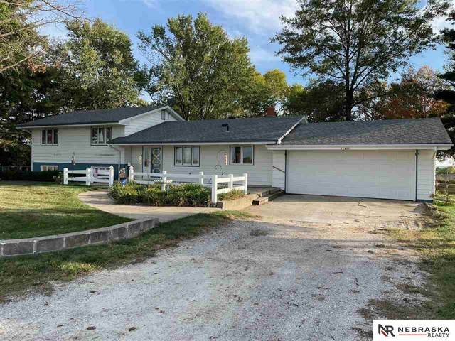 11495 Potter Street, Omaha, NE 68142 (MLS #22123456) :: Complete Real Estate Group