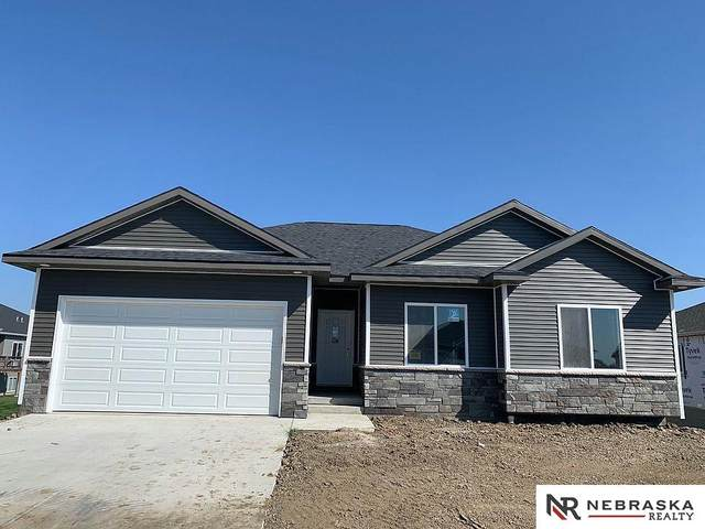 7420 N 49th Street, Lincoln, NE 68514 (MLS #22123547) :: Lincoln Select Real Estate Group