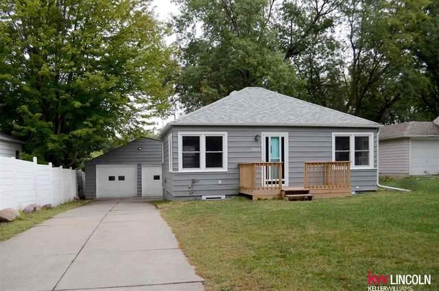 3044 S 42nd Street, Lincoln, NE 68506 (MLS #22123550) :: Omaha Real Estate Group