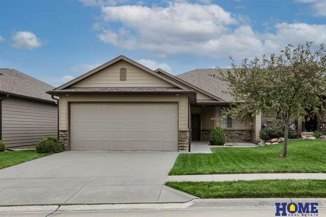 6264 S 85th Court, Lincoln, NE 68526 (MLS #22123653) :: Complete Real Estate Group