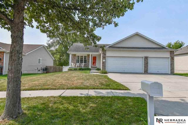1541 Bordeaux Road, Lincoln, NE 68522 (MLS #22123734) :: Lighthouse Realty Group