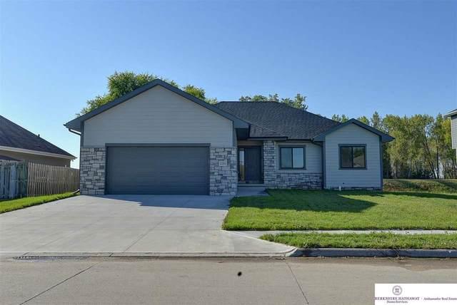 23283 Agee Lane, Waterloo, NE 68069 (MLS #22123745) :: Omaha Real Estate Group