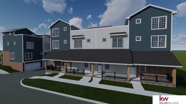 615 Center Street, Omaha, NE 68108 (MLS #22123758) :: Omaha Real Estate Group
