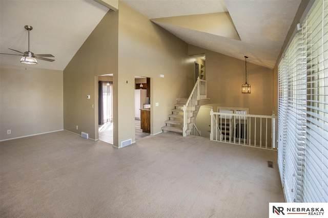 3531 Comstock Avenue, Bellevue, NE 68123 (MLS #22123766) :: Catalyst Real Estate Group