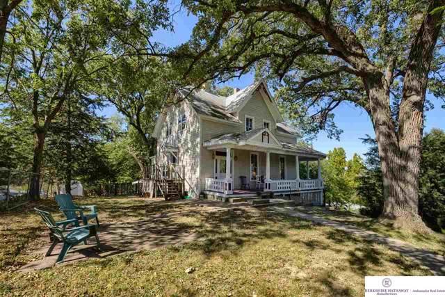 308 S 6 Street, Plattsmouth, NE 68048 (MLS #22123768) :: Lincoln Select Real Estate Group